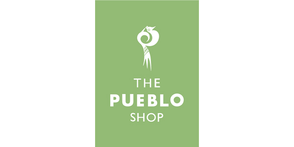 THE PUEBLO SHOP