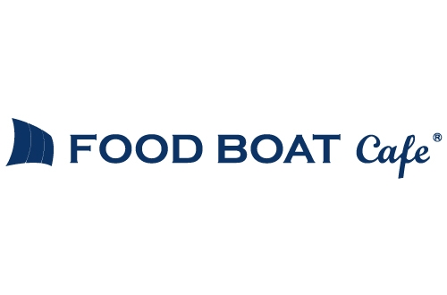 FOOD BOAT cafe